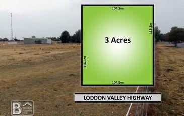 5242 Loddon Valley Highway, Serpentine