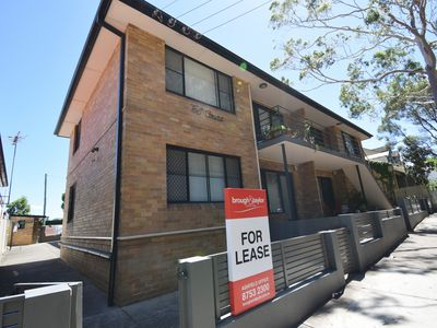 7 / 67-69 Constitution Road, Dulwich Hill