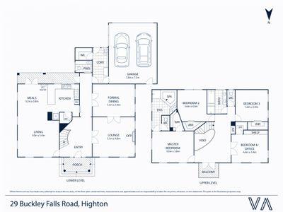 29 Buckley Falls Road, Highton