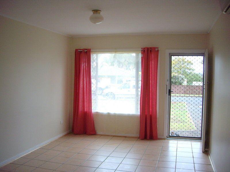 3 / 429 Stenner Street, Toowoomba
