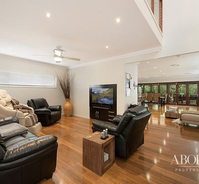 4A Rock Street, Scarborough