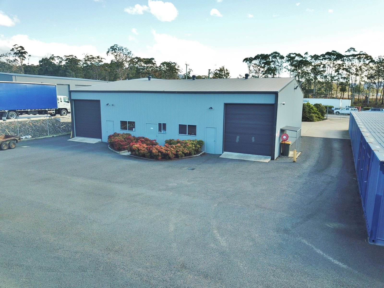 73 Redfern Close, South Pambula