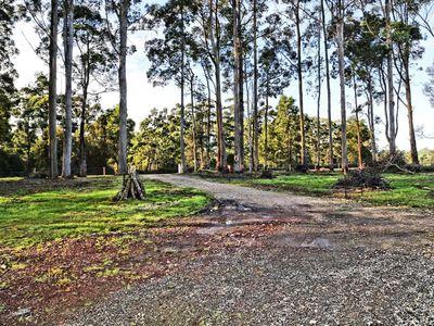 48 Twin Creeks Road, Mengha