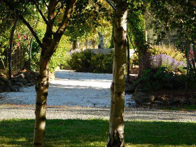 78 Hop Valley Road, Blackwood Creek