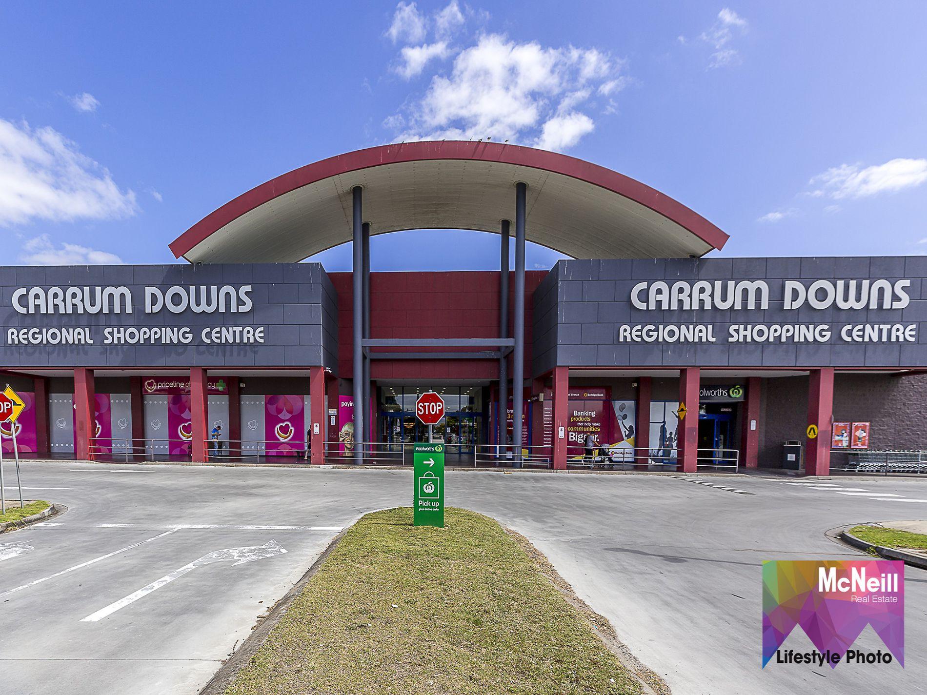 5 Exford Court, Carrum Downs