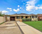 44 Mosely Avenue, South Penrith