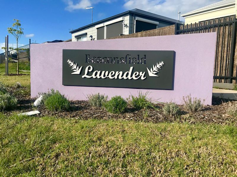 Lot 626, 16 Tania Way, Officer