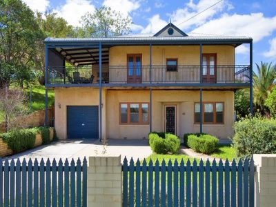 52 Carthage Street, Tamworth