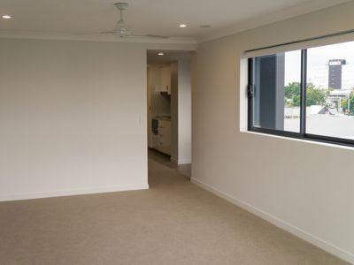904 / 111 Quay Street, Brisbane City