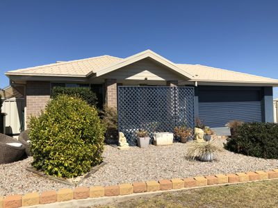 4 Brushbox Grove, Tamworth