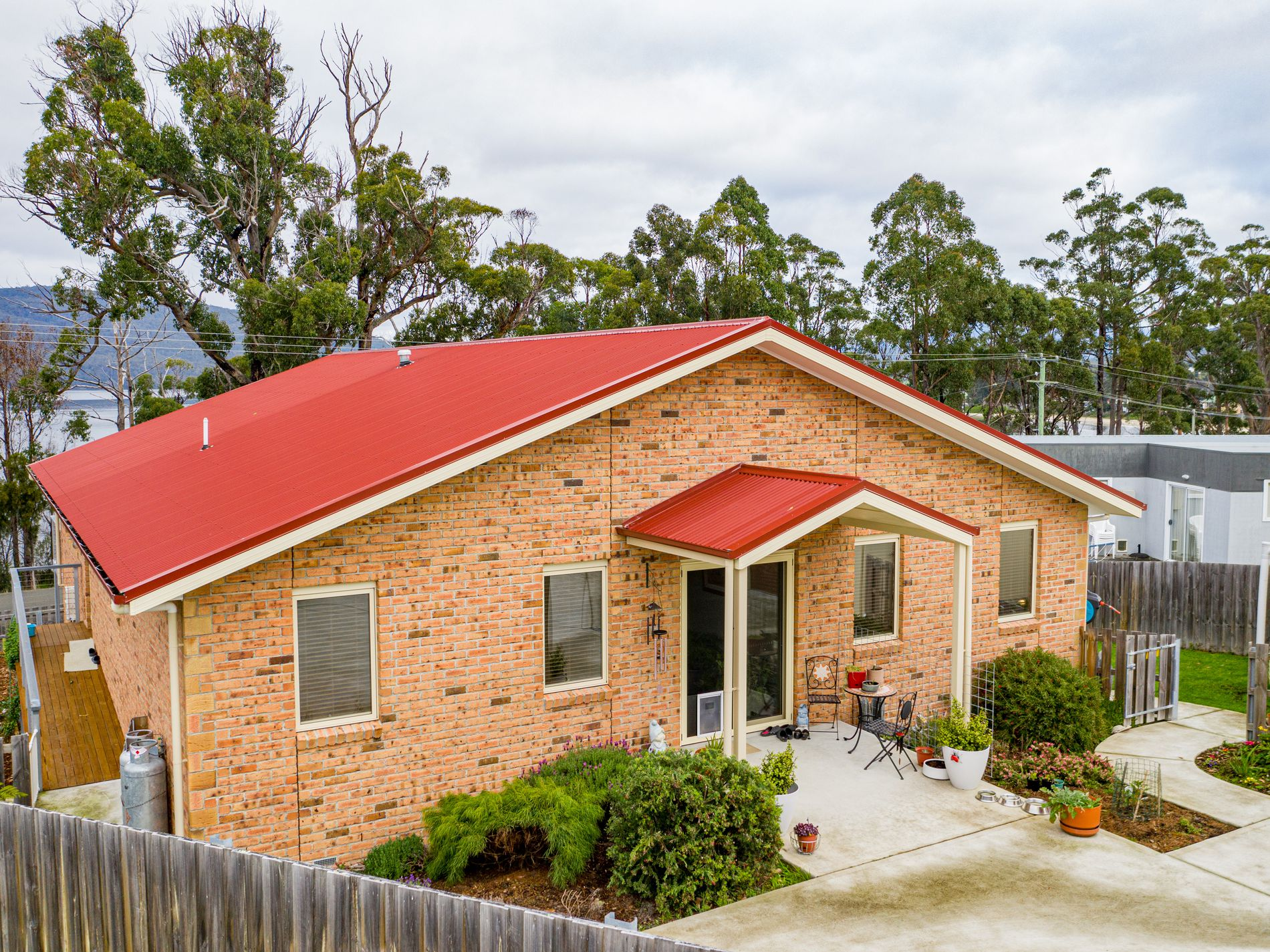 9 Pearl Court, Dover