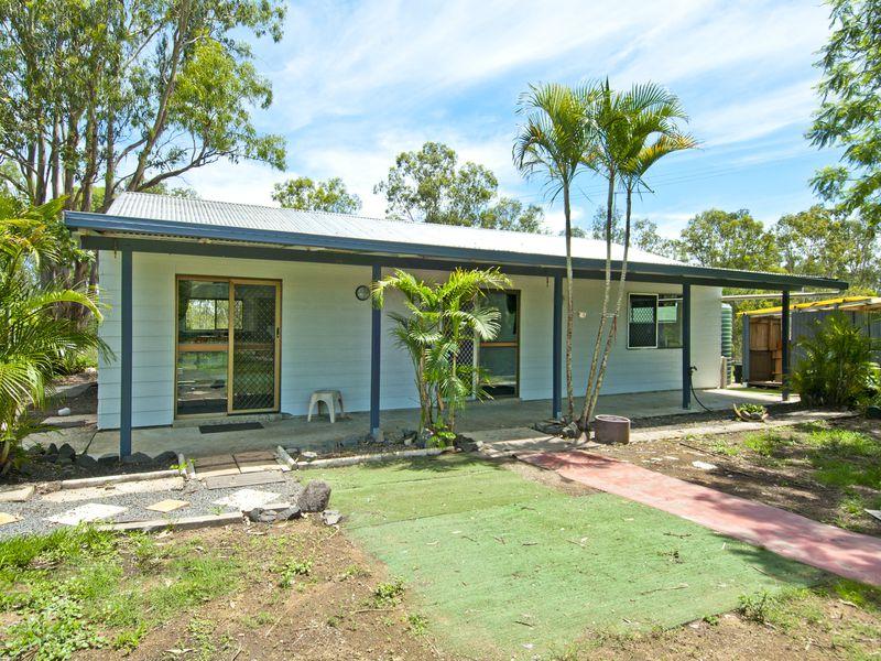 5376B Mount Lindesay Highway, Jimboomba