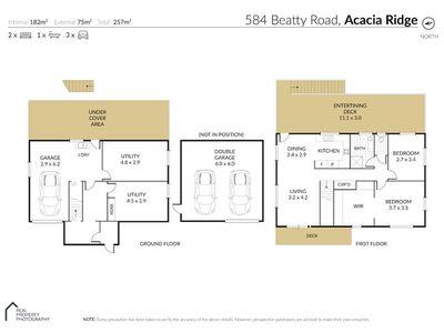 584 Beatty Road, Acacia Ridge