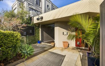 12a Howitt Street , South Yarra