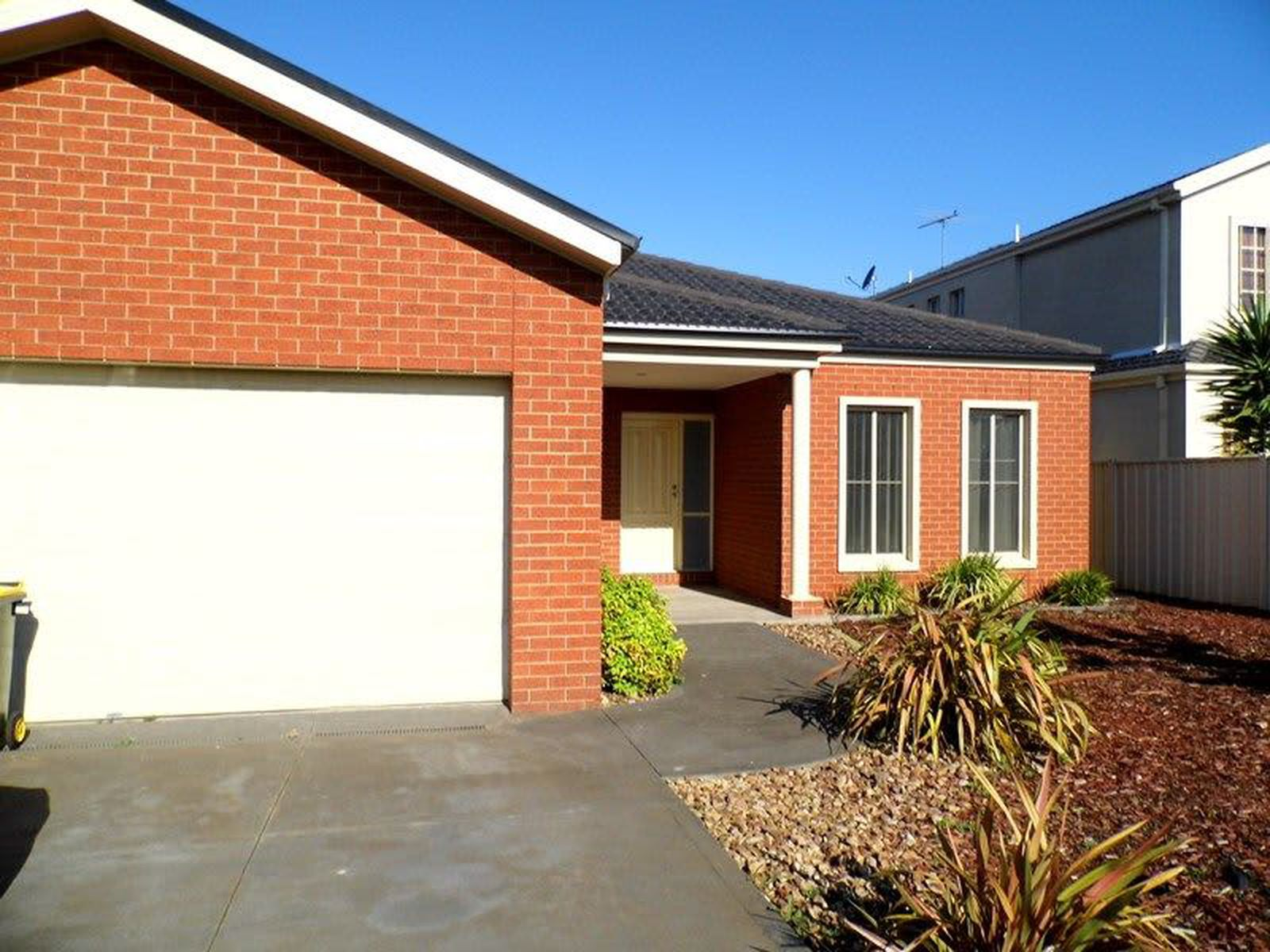 5 Darus Court, Hoppers Crossing
