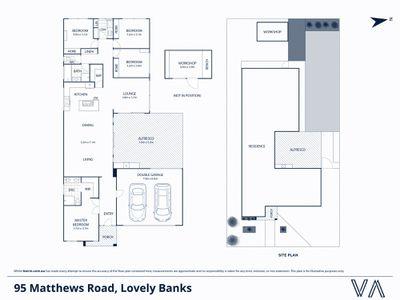 95 Matthews Rd, Lovely Banks