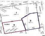 Lot L3, Vulture Street, Charters Towers City