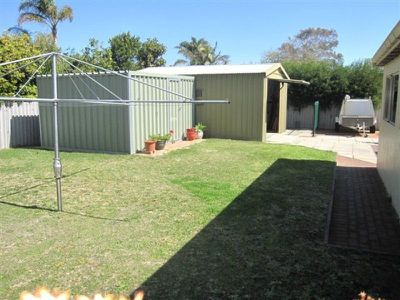 Lot 10 Myaree Way, Duncraig
