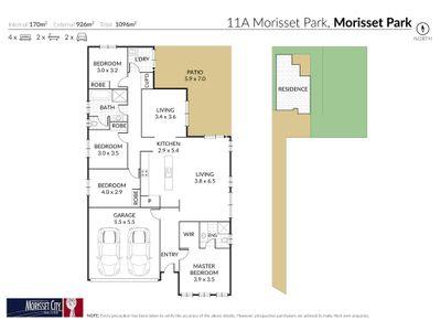 11a Morisset Park Road, Morisset Park