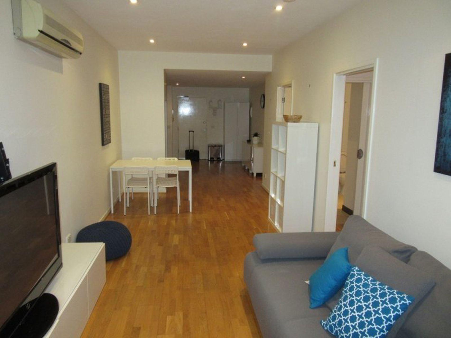 406 / 54 Nott Street, Port Melbourne