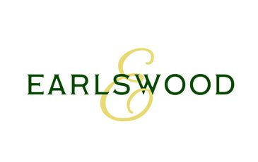 Lot 35, 35 Earlswood Place Lilydale, Lilydale