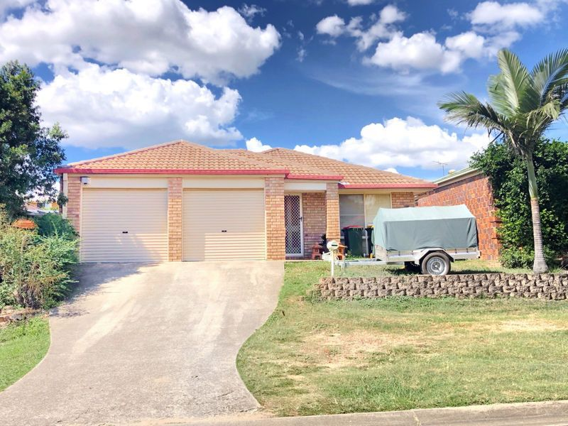 83 Brooklands Circuit, Forest Lake