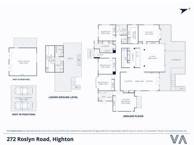 272 Roslyn Road, Highton