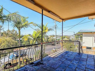 99 Stephens Road, South Brisbane