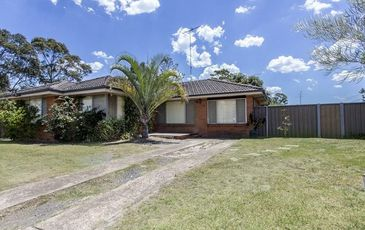 27 Coreen Avenue, Penrith