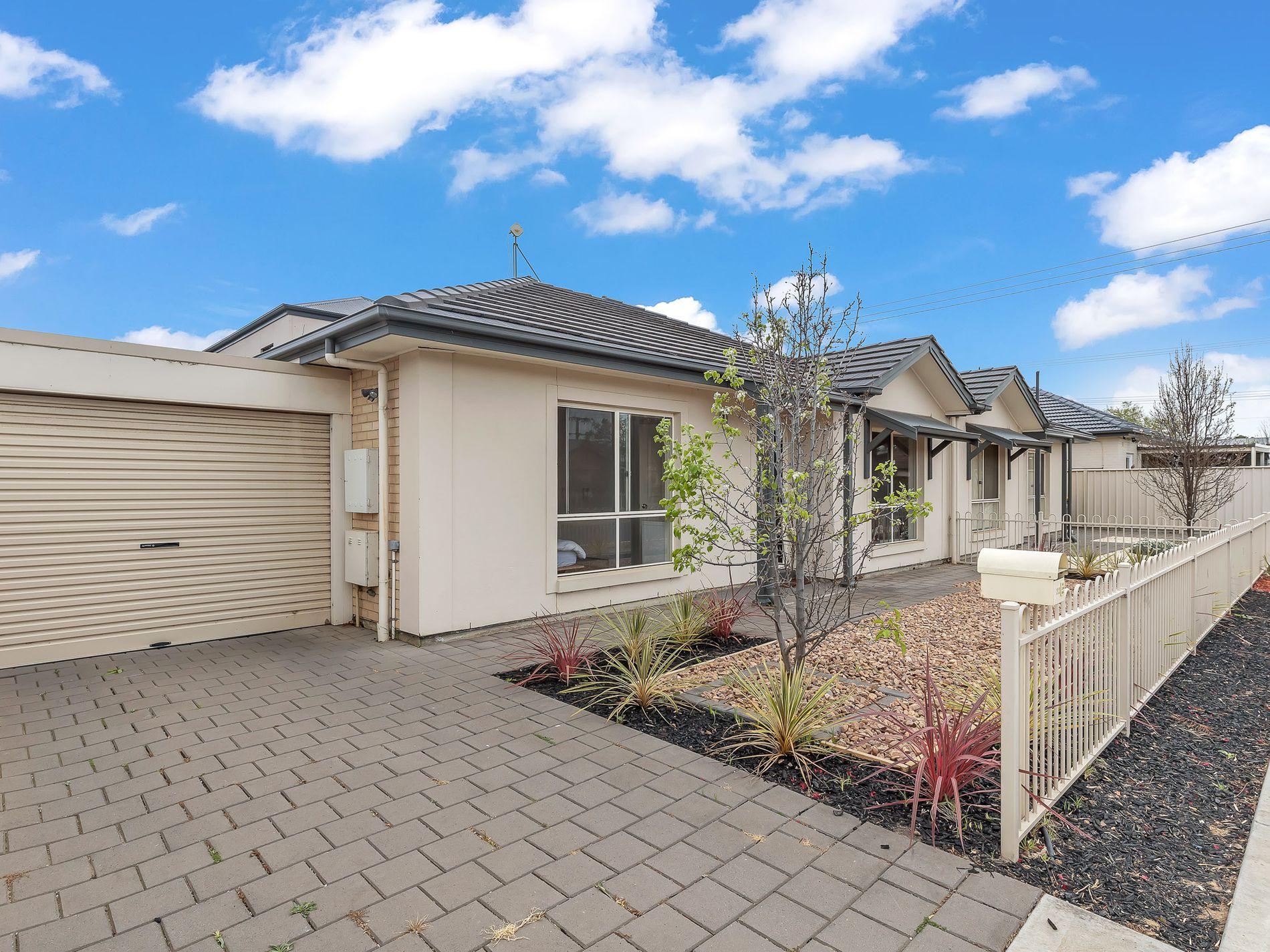22 Rotorua Avenue, Park Holme