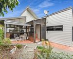 4 Ashcroft Place, Richmond