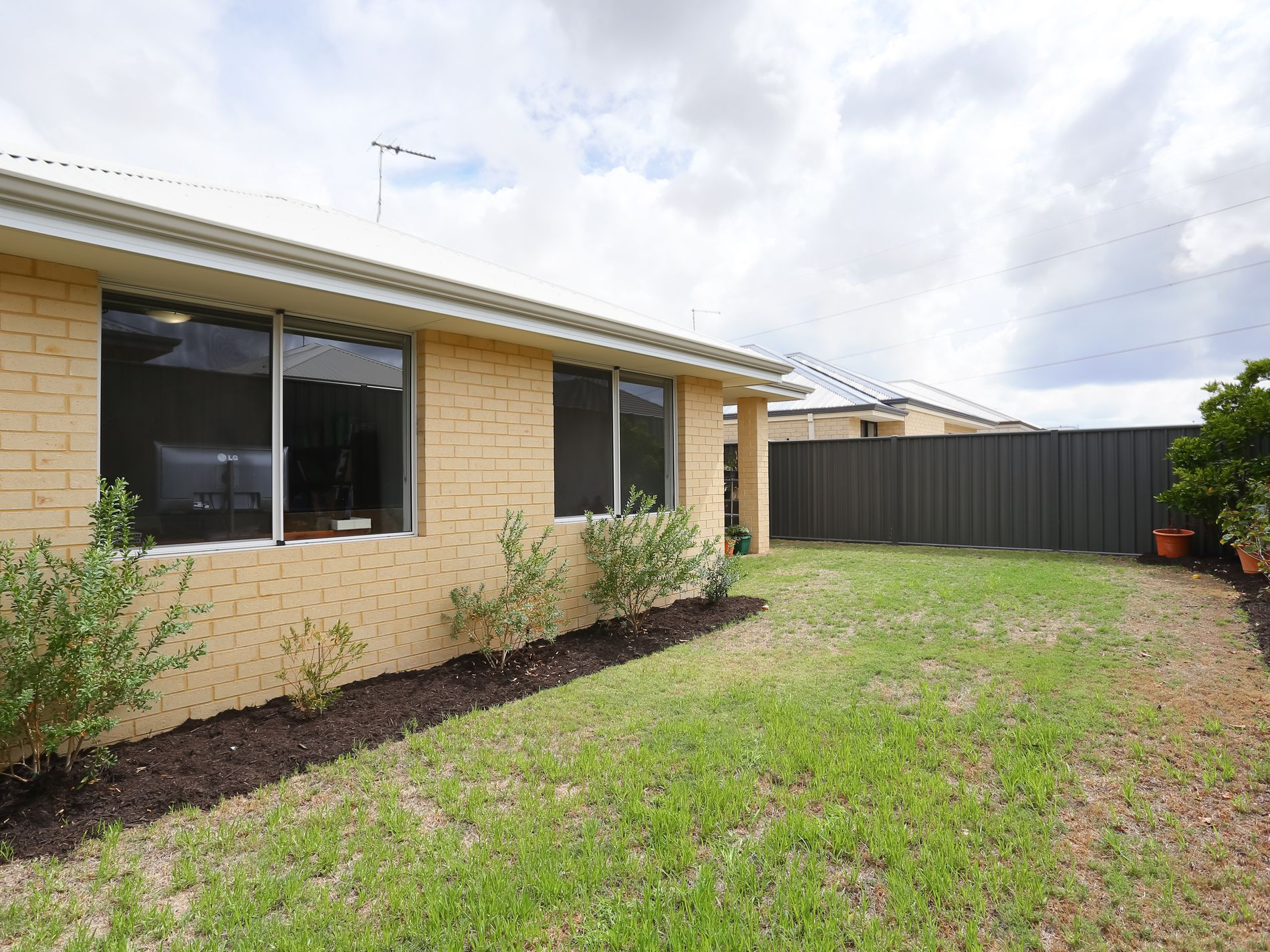90 Rossiter Avenue, Piara Waters