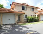 7 / 122 Johnson Road, Hillcrest