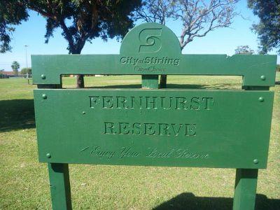 8 Fernhurst Crescent, Balga