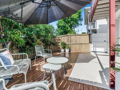 1 / 281 Stanley Road, Carina