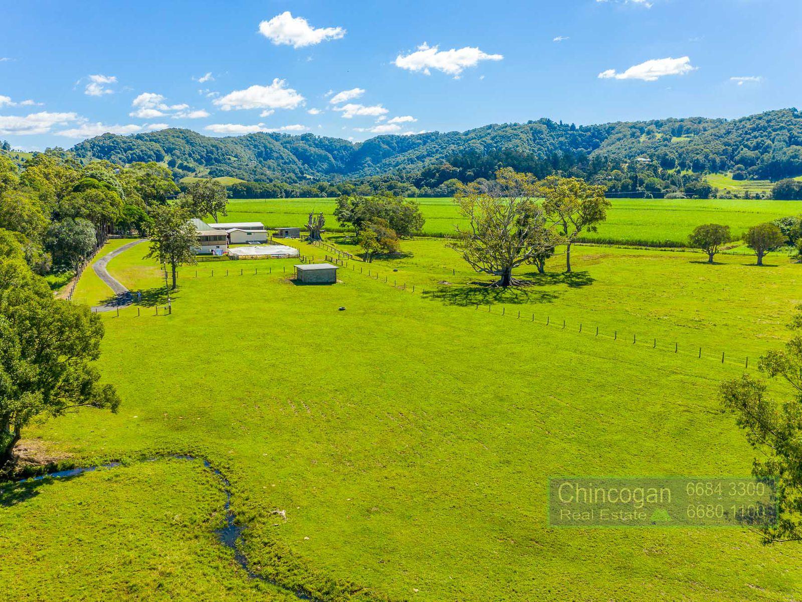 5824 Tweed Valley Way, Mooball
