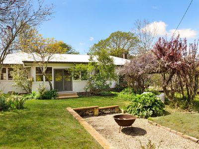 1341 Cooks Hill Road, Yass