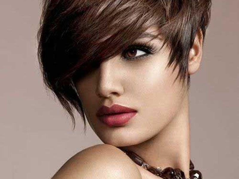 Prime location  Hair Salon for Sale Elsternwick