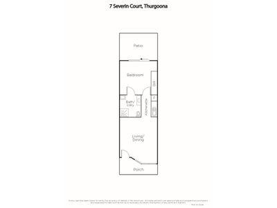41 / 7 Severin Ct Court, Thurgoona