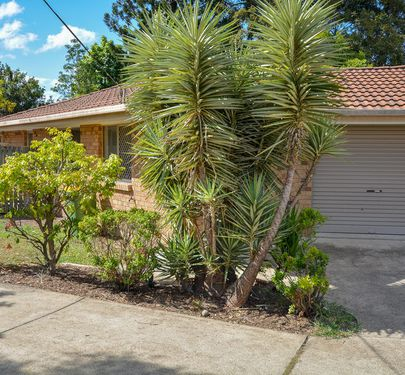 1 / 5 Donegal Court, Raceview