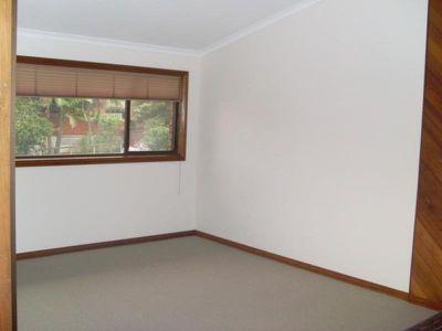4 / 40 Campbell Street, Wollongong
