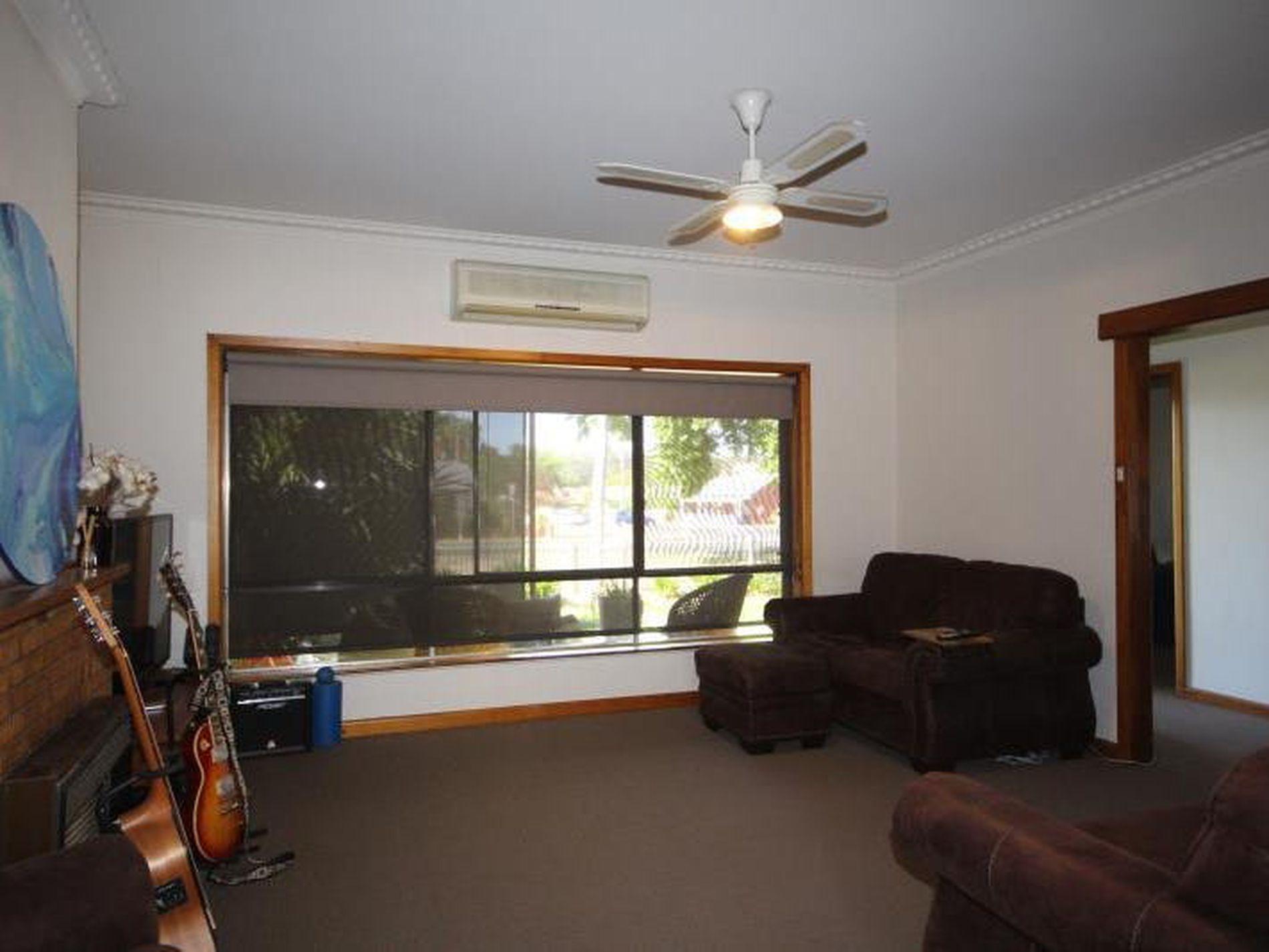 1 / 71 Green Street, Wangaratta