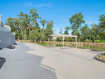 10 / 8 Cathay Place, Kellyville