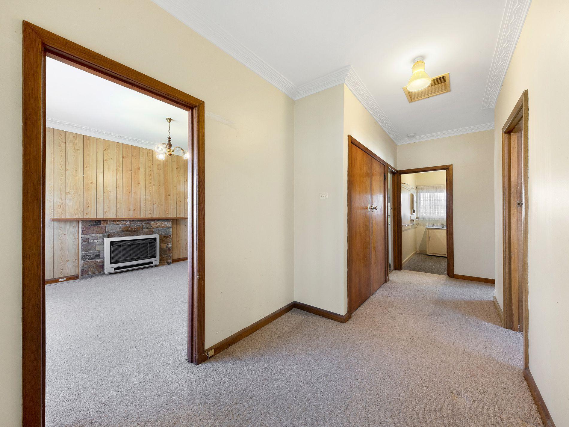 14 Langtree Avenue, Wangaratta