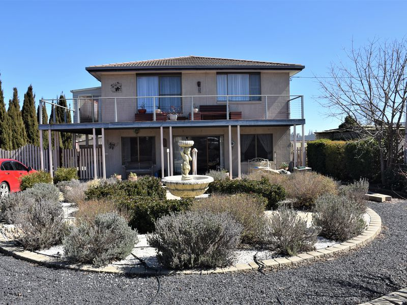 54 Church Street, Glen Innes