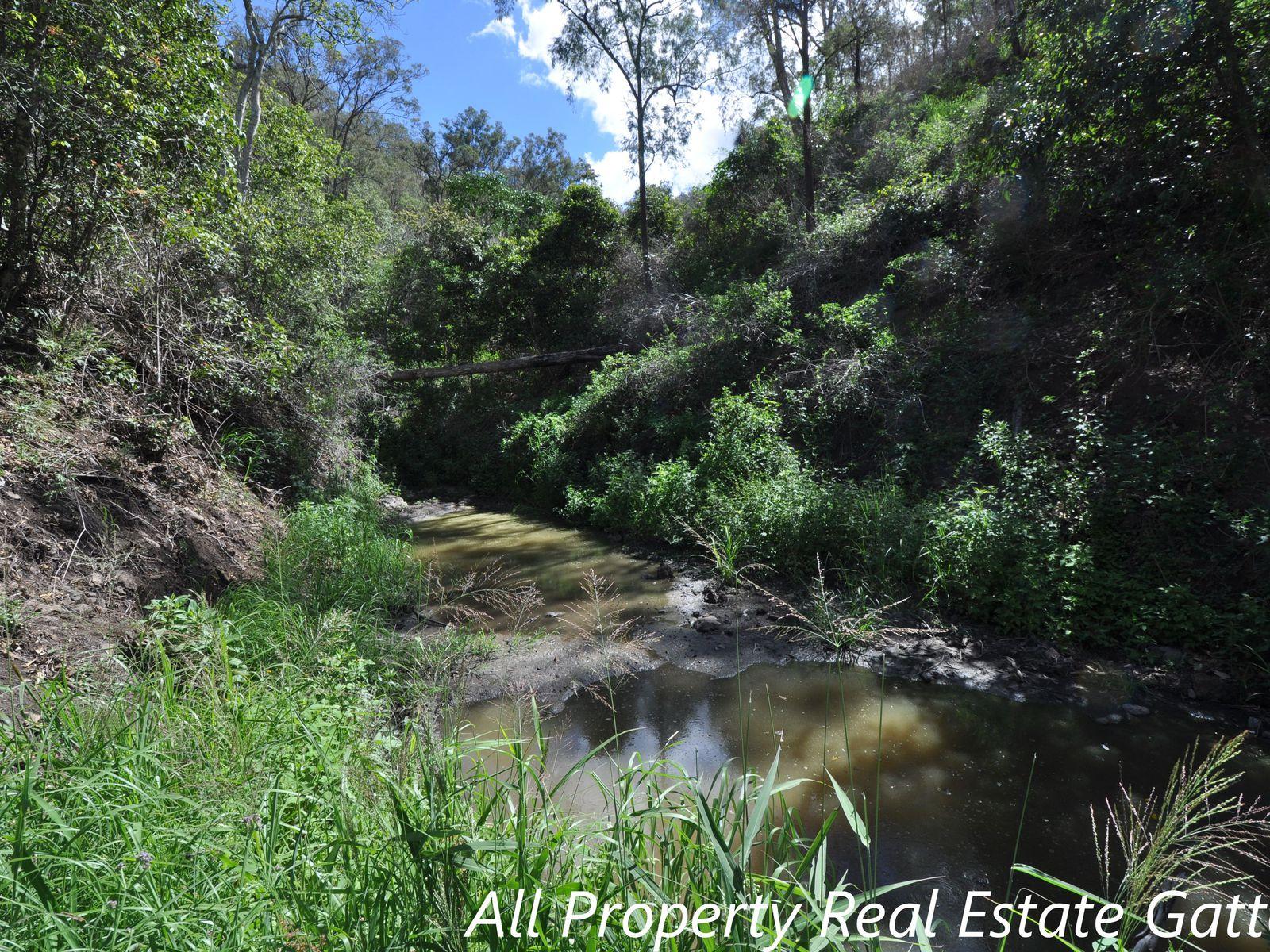130 Goltz Road, Black Duck Creek