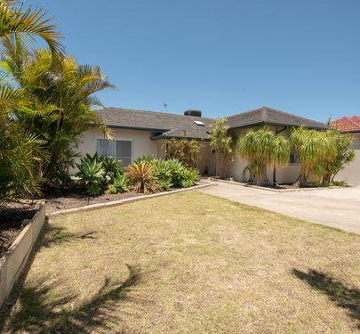 64 Rome Road, Melville