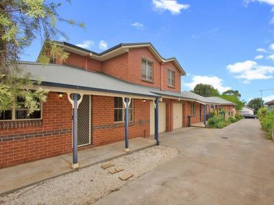 3-42 Rawson Avenue, Tamworth