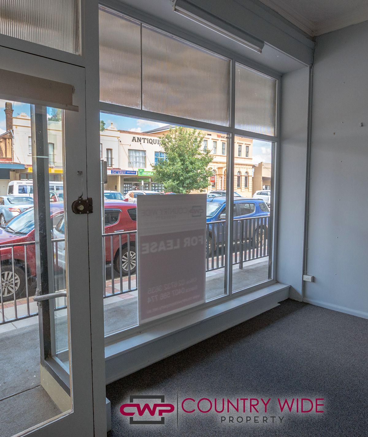 308 Grey Street, Glen Innes