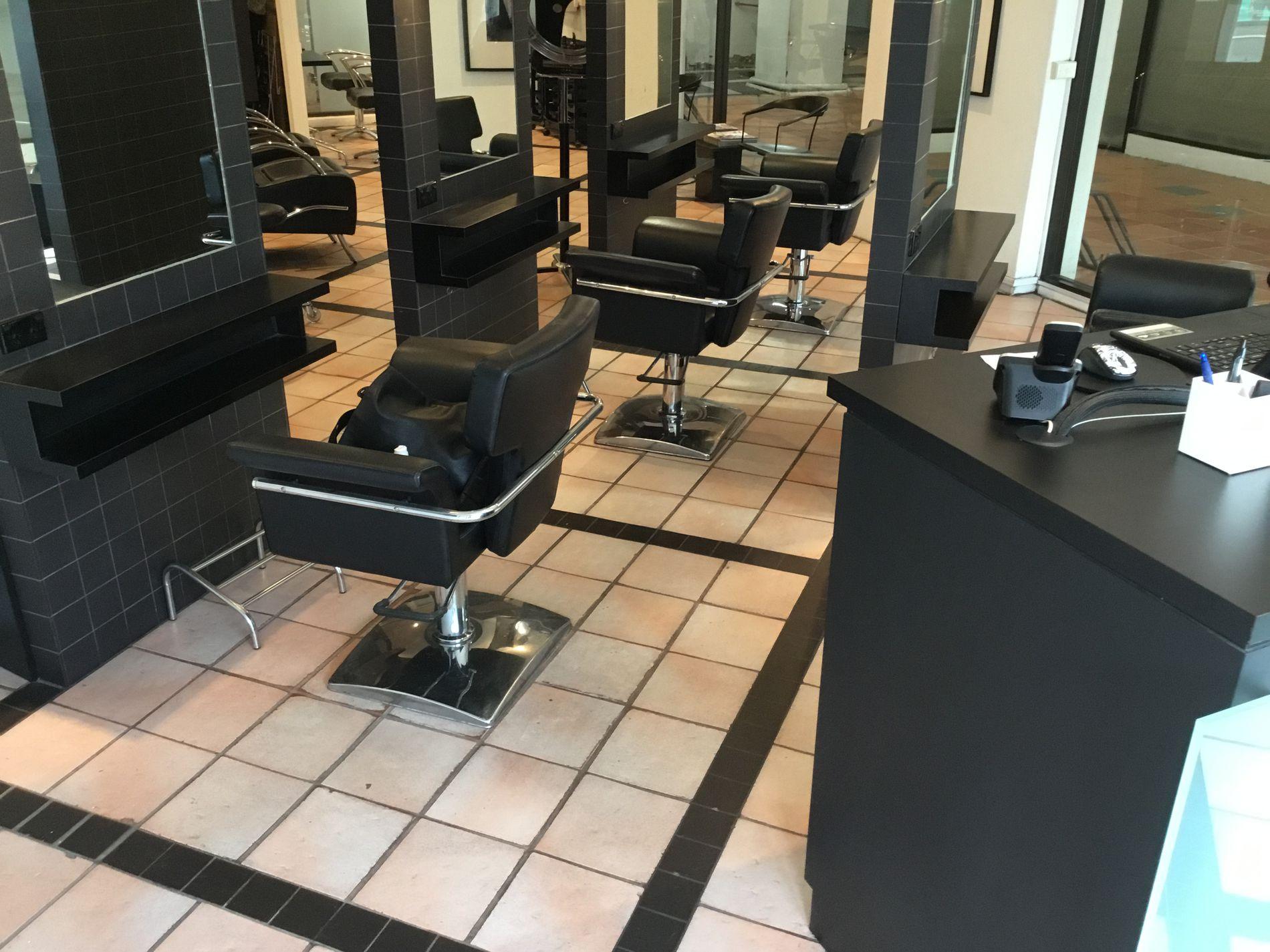 Armadale Hair Salon Business For Sale